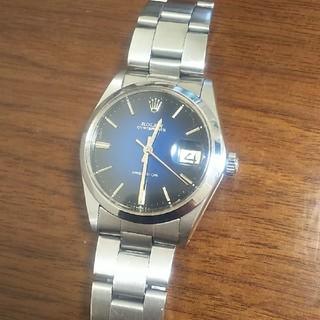 ROLEX - ロレックス時計ヴィンテージ6694手巻き