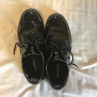 guranisuta(ローファー/革靴)