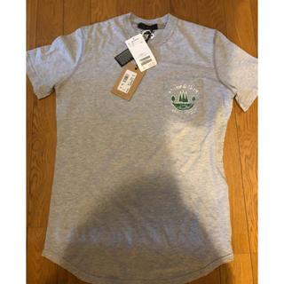 ディースクエアード(DSQUARED2)のディースクエアード  新品 Tシャツ(Tシャツ/カットソー(半袖/袖なし))