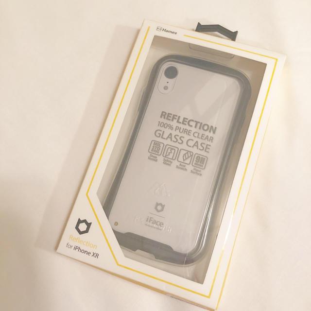 iPhone - だいちゃん様 専用の通販 by ☀️なんでも屋さん☀️|アイフォーンならラクマ