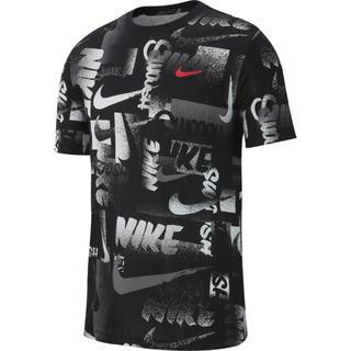 NIKE - ナイキ Tシャツ サイズL