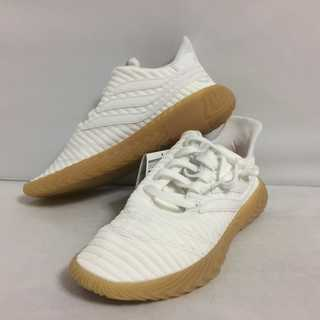 adidas - adidas ソバコフ 新品 27.5cm