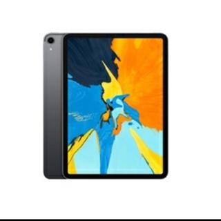 アイパッド(iPad)のiPad Pro 11インチ 3台(タブレット)