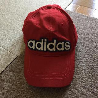 アディダス(adidas)の断捨離価格 アディダス メンズ キャップ(キャップ)
