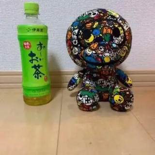 アベイシングエイプ(A BATHING APE)のA BATHING APE ぬいぐるみ(ぬいぐるみ/人形)