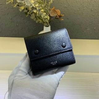 セリーヌ(celine)のCELINE 折り財布 セリーヌ (折り財布)