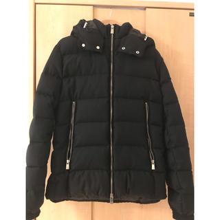 TATRAS - タトラス DOMIZIANO サイズ1 ブラック