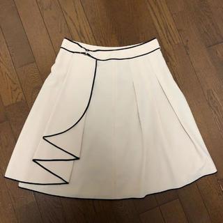 クリアインプレッション(CLEAR IMPRESSION)のスカート(ひざ丈スカート)