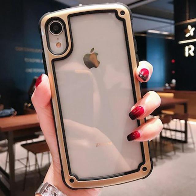 i phone XR ケースの通販 by ぐう's shop|ラクマ