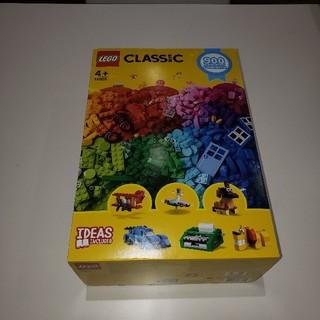 レゴ(Lego)のLEGO レゴ クラシック 11005 海外限定(その他)