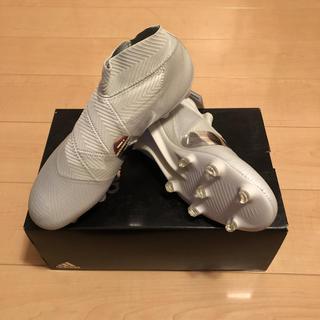 adidas - ネメシス 18.1 FG/AG 26.5