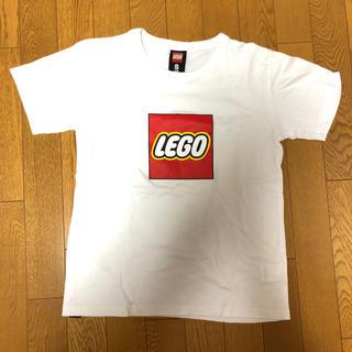 レゴ(Lego)のLEGO(Tシャツ/カットソー(半袖/袖なし))