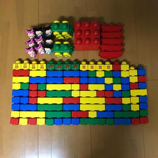 レゴ(Lego)のレゴ デュプロ(知育玩具)