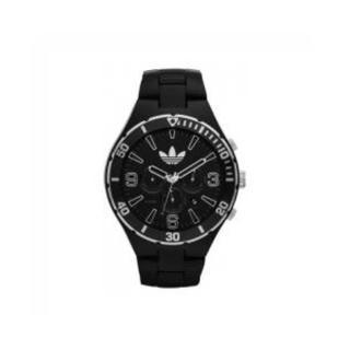 アディダス(adidas)のアディダス adidas 腕時計 ADH 2741(腕時計(アナログ))