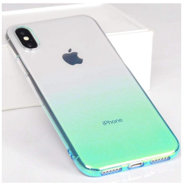 iPhoneケース/7・8 /7・8plus/XS/XR/XS MAXの通販 by ゆう's shop|ラクマ