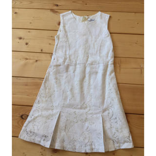 2c9ee675afdb2 ダナキャランニューヨーク 子供服(女の子)の通販 87点 | DKNYのキッズ ...