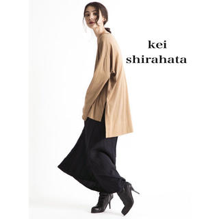DEUXIEME CLASSE - kei shirahata♡CLANE jane smith メゾンエウレカ