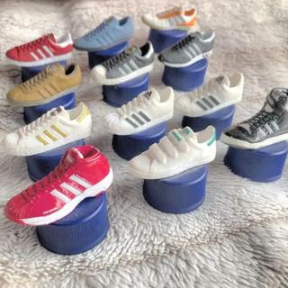 アディダス(adidas)のadidas ペプシコラボ  12個セット(スポーツ)