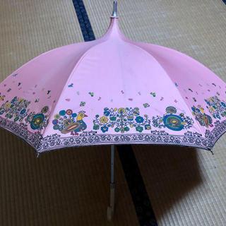 ヴィヴィアンウエストウッド(Vivienne Westwood)の【専用】Vivienne Westwood 日傘(傘)