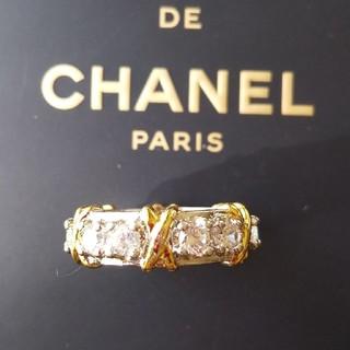 ティファニー(Tiffany & Co.)のティファニーのデザイン似(リング(指輪))