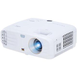 [ViewSonic]PX727-4K プロジェクター(プロジェクター)