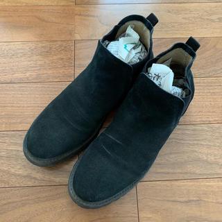 ★ whoopdedoo ブーツ(ブーツ)
