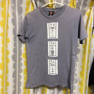 レゴ(Lego)のLEGOブロック Tシャツ S(Tシャツ(半袖/袖なし))
