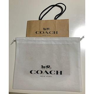 ab3ef4c41b46 コーチ(COACH) 布バッグ ショッパーの通販 32点 | コーチのレディースを ...
