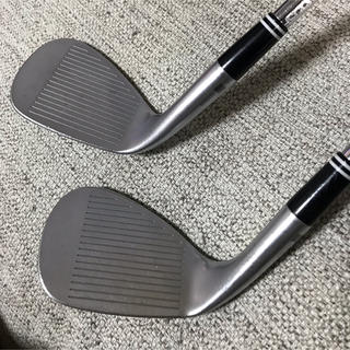 Cleveland Golf - RTX-3 50 56