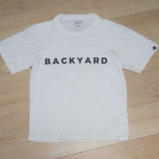 コロンビア(Columbia)のマウンテンハードウェア TJbrand Tシャツ(Tシャツ/カットソー(半袖/袖なし))