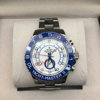 ROLEX - 特売セール 美品 ロレックス 腕時計 機械自動巻き 防水 未使用