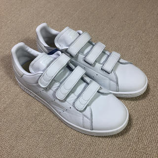 アディダス(adidas)の新品 アディダス adidas スタンスミス 25cm(スニーカー)