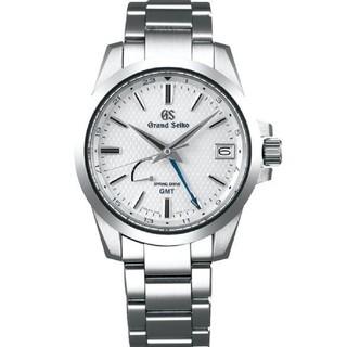グランドセイコー(Grand Seiko)のグランドセイコー 腕時計(腕時計(アナログ))