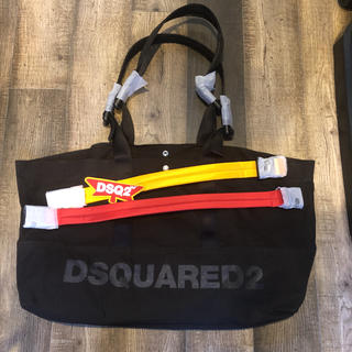 ディースクエアード(DSQUARED2)のディースクエアード  新品 未使用 バッグ(ショルダーバッグ)