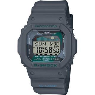 カシオ(CASIO)のカシオ G-SHOCK  GLX-5600VH-1JF  ペアモデル(腕時計(デジタル))