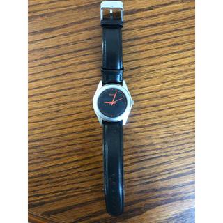 ビーエムダブリュー(BMW)のBMW   ノベルティ  時計(腕時計)