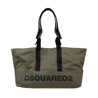 ディースクエアード(DSQUARED2)の新品 ボストンバック ディースクエアード (ショルダーバッグ)