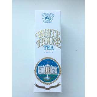 新品 TWG 紅茶(茶)