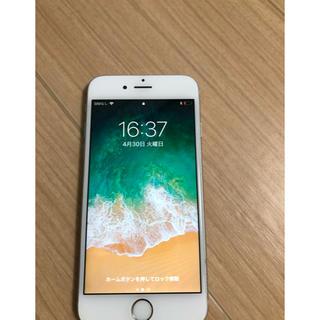 iPhone - iPhone6S SIMフリー 最終値下げ