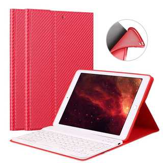 ipad miniケース キーボード iPad mini2/mini3