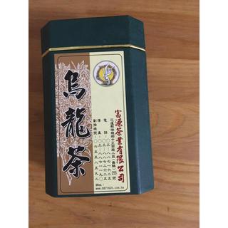 台湾 烏龍茶(茶)