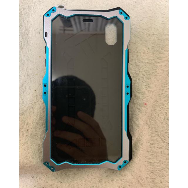 スマホカバー おしゃれ iphone6 / ガンダムシリーズ iPhoneケース xrの通販 by ジュンヤ's shop|ラクマ
