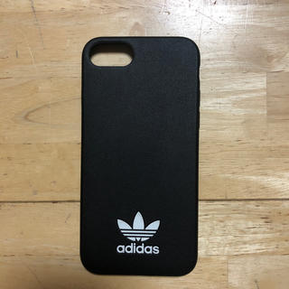 adidas - adidas iPhone6s用カバー