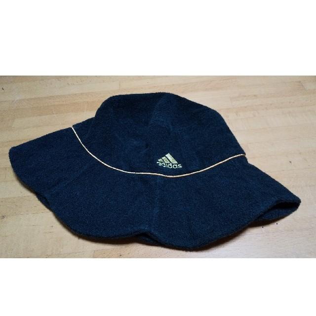 adidas(アディダス)のadidas帽子 レディースの帽子(ハット)の商品写真