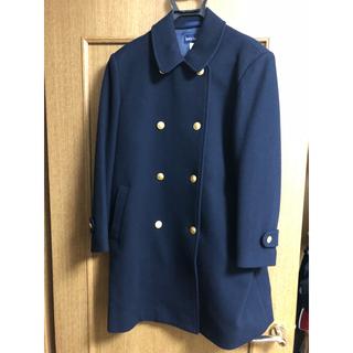 UK CARHARTT - 豊島岡女子 中学校制服 コート