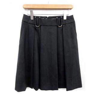 8f50554bd5d9 セリーヌ ひざ丈スカートの通販 200点以上 | celineのレディースを買う ...