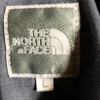 THE NORTH FACE - THE NORTH FACE 登山用ズボン