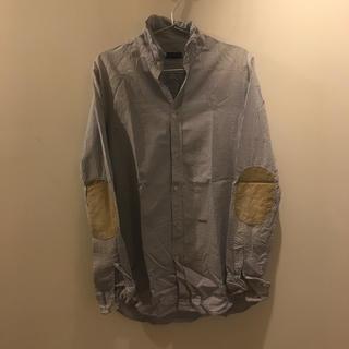 ディースクエアード(DSQUARED2)のディスクエアード メンズ シャツ(シャツ)