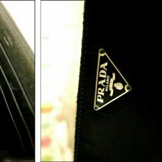 プラダ(PRADA)の★れもん様確認用★プラダ財布(財布)