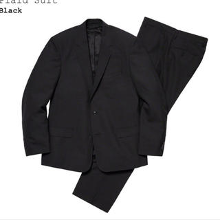 シュプリーム(Supreme)のsupreme スーツ(セットアップ)
